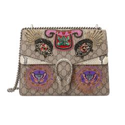 Gucci Bag Supreme