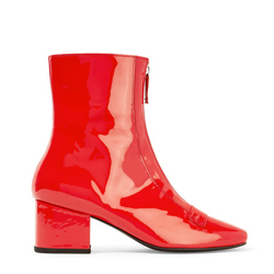 Dorotey Mur Boots