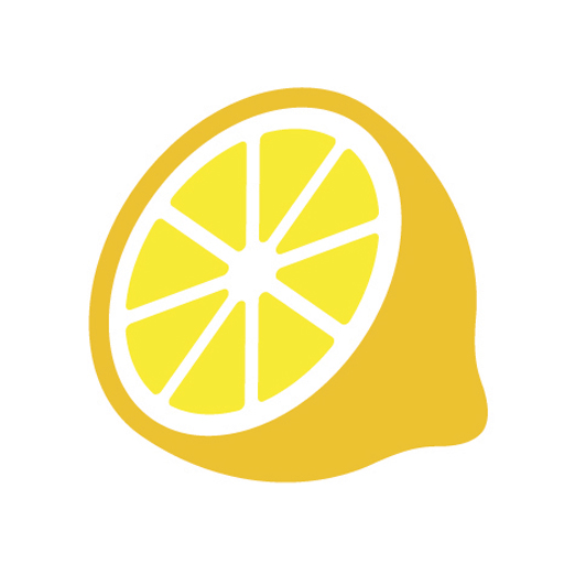 Favicon Cool Lemonade