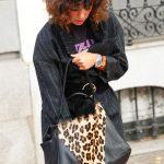 le-muy-mogambo-bag-leopardo-and-siplomatic-metallica-shirt-cool-lemonade-streetstyle7