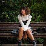mango_skirt-chiffon_hm_blouse_aw16-cool_lemonade7